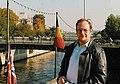 016 Paris (48826555668).jpg