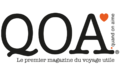 02-QOA-Mag-Logo-Couleur.png