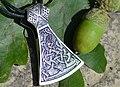 02018 0060 Viking axe from Mammen.jpg