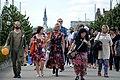 02018 0517-001 CzestochowaPride-Parade.jpg