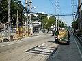 0233jfErmita Manila San Marcelino Bridge Creeks Adamson Universityfvf 02.jpg