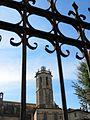 023 Santa Coloma de Centelles, des del c. Josep Anselm Clavé.jpg