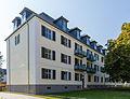 025 2015 09 11 Kulturdenkmaeler Ludwigshafen.jpg