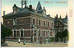 02933-Penig-1903-Postamt-Brück & Sohn Kunstverlag.jpg