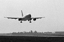 Airbus A310 - Wikipedia