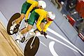030912 - Felicity Johnson & Stephanie Morton - 3b - 2012 Summer Paralympics.jpg