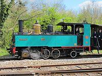 031 T Buffaud et Robatel No 3714 Noyelles.jpg
