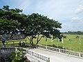 0393jfCatholic Women's League Santo Cristo Pulilan Quasi Parish Chuchfvf 22.jpg