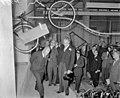 04-16-1952 10479 Opening Simplex fietsfabriek (5377893730).jpg