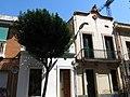 040 Cases al c. Montjuïc, 20-22 (Sant Joan Despí).jpg