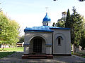 041012 Orthodox Cemetery in Wola - 50.jpg