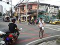 04191jfVictorino Mapa Street Magsaysay Boulevard Barangays Old Santa Mesa Manilafvf 05.jpg