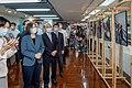 05.07 總統參訪「台灣國家婦女館」 (51163872705).jpg