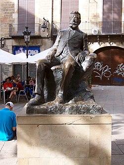 external image 250px-050529_Barcelona_101.jpg