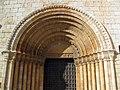 056 Església de Sant Ramon, al Pla de Santa Maria.jpg