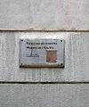 057 Marieta de l'Ull Viu, pl. Sant Agustí Vell.jpg