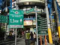 0581jfColleges Quezon Boulevard Roads Rizal Recto Avenue Manilafvf 06.JPG