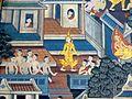 059 Anathapindaka (detail) (9164209435).jpg