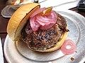 05 Spiced Cajun Burger - Tchoup Shop.jpg