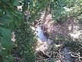 06065 Passignano sul Trasimeno, Province of Perugia, Italy - panoramio (21).jpg