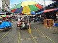 0612Baliuag, Bulacan Town Poblacion 26.jpg