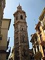 061 Campanar de Santa Caterina (València).JPG