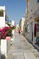 07-17-2012 - Oia - Santorini - Greece - 18.jpg