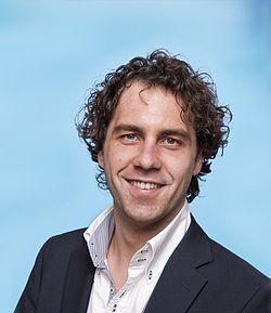 07. Martijn van Dam.jpg