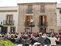 076 Can Basart, a la plaça de l'Ajuntament.jpg