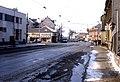 084R29230282 Kagraner Platz, Blick Richtung Wagramerstrasse - Donaufelderstrasse 23.02.1982.jpg