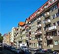 0908 Szczecin Turzyn SZN 6.jpg