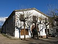 090 Ca l'Estapé (Sant Antoni de Vilamajor).jpg