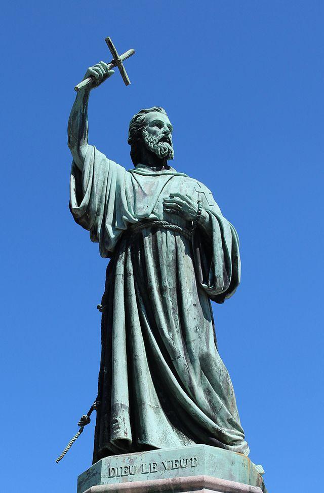http://upload.wikimedia.org/wikipedia/commons/thumb/0/05/0_Saint_Pierre_l%27Ermite_-_Amiens.JPG/640px-0_Saint_Pierre_l%27Ermite_-_Amiens.JPG