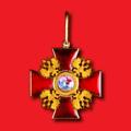 1-01-АНевскийЛ.png