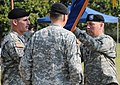 1-145th welcomes new commander (5866100121).jpg