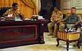 1-14 Commander Builds Relationships in Iraq DVIDS311576.jpg