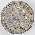 1-6 Thaler 1737 Georg II (obv)-3508.jpg