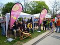 1. Mai 2012 Klagesmarkt113.jpg