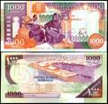 1000ShS.png