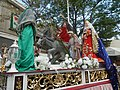 1003Holy Wednesday processions in Baliuag 48.jpg