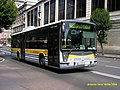 1003 TC - Flickr - antoniovera1.jpg