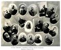 100 лет Харьковскому Университету (1805-1905) 48.png