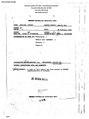 104-10162-10158 (JFK).pdf