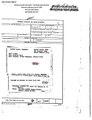 104-10163-10033 (JFK).pdf
