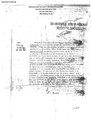 104-10173-10118 (JFK).pdf