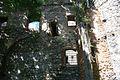 1057viki Ząbkowice Śląskie - ruiny zamku. Foto Barbara Maliszewska.jpg