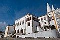10601-Sintra (49043862771).jpg