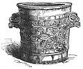 108-Mexican Urn.jpg