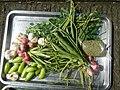 1096Cuisine food of Bulacan Province 04.jpg