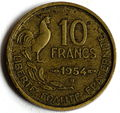 10 French francs 1954 (2).jpg